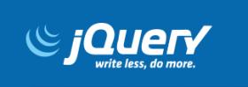 jQuery 中文网