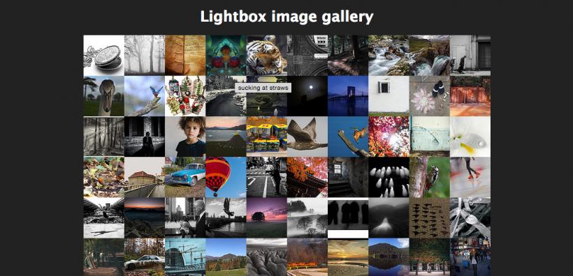 blueGallery_lightbox