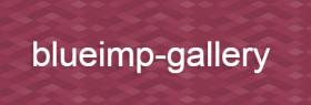 blueimp-gallery