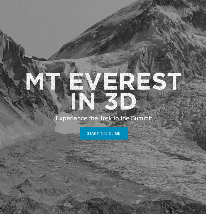 mt-everest-journey