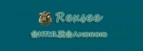 Rexsee