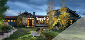 Ranch-X---Snake-River-Interiors_02