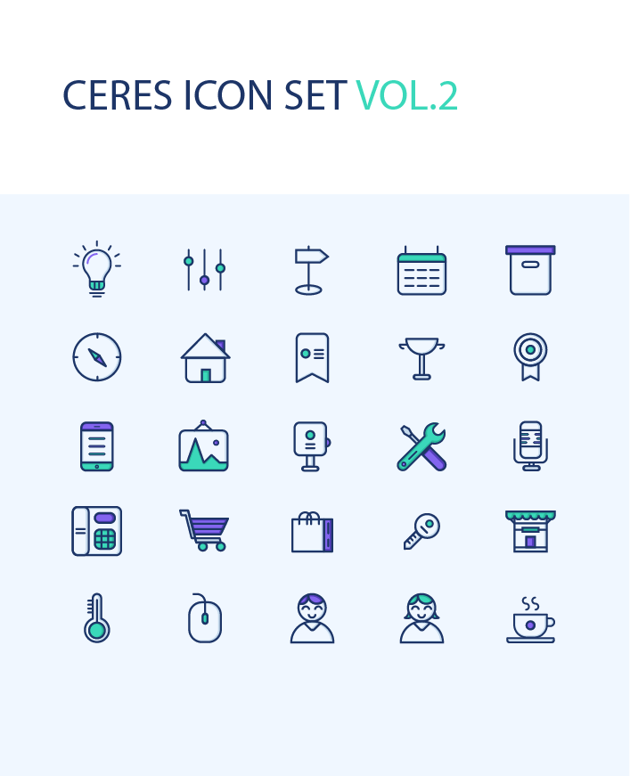 Ceres_ICON-SET_v2