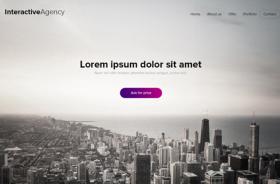 Interactive-Agency