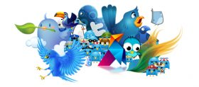 new-icons-twitter-bird-header