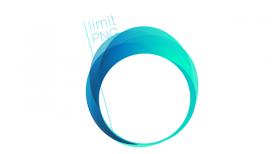 limitPNG