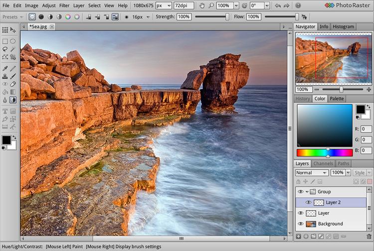 free_online_photo_editor