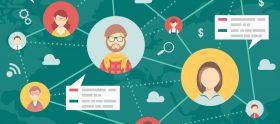 5-traffic-strategies-that-work-best-for-niche-website_featured_900