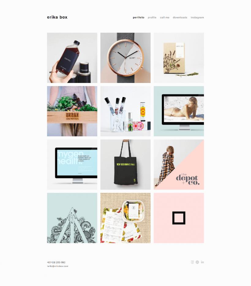 erika-box-portfolio-design-full