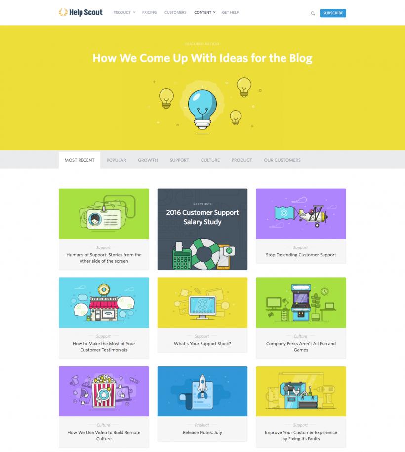helpscout-best-blog-designs-full
