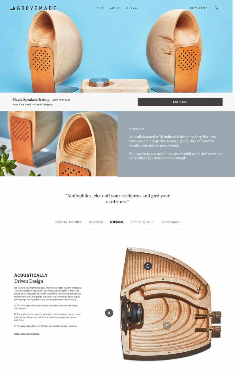 grovemade-product-page-design-full-2