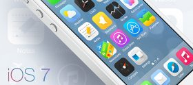 ios7-redesign-concepts_featured_900