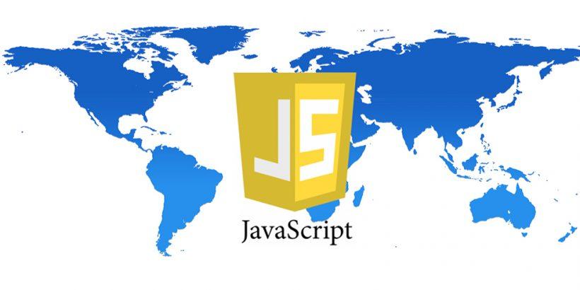 javascript-geospatial