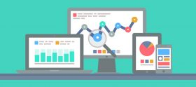 8-seo-friendly-tips-for-web-developers_featured_900
