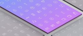 free-simple-line-icons_featured_900