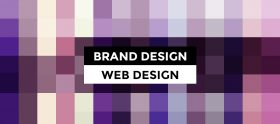 how-web-design-can-strengthen-your-brand_featured_900