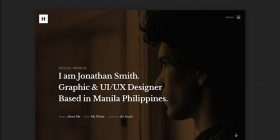 minimal-responsive-html-web-template