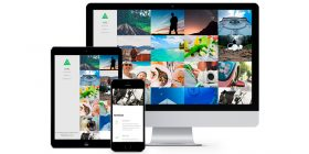 html5-photographers-web-template