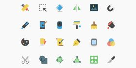 graphic-design-eps-ai-svg-png-icon-set