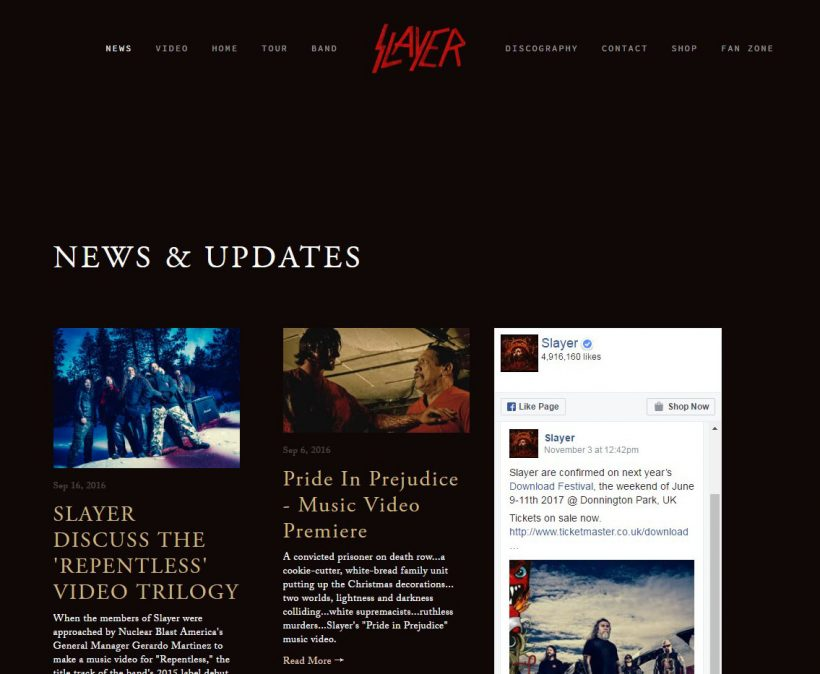 slayer-repentless-the-official-slayer-site