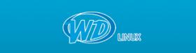 wdCP V3