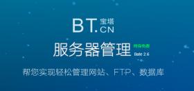 bt.cn