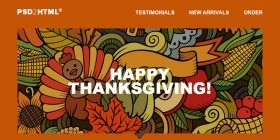 thanksgiving-email-psd-html-template