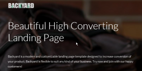 engaging-html-landing-page