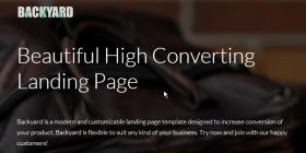 engaging-html-landing-page