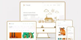 free-responsive-multipurpose-html-template