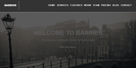 html5-business-web-template