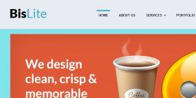 bislite-free-html-website-templates
