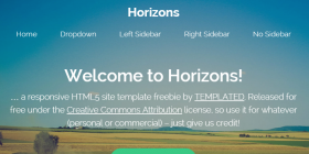 small-company-html5-template