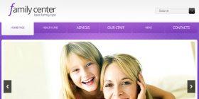 zfamilycenter-free-responsive-html5-theme