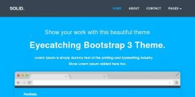 solid-responsive-multipurpose-html-template