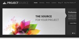 dark-light-responsive-html5-template