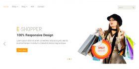 e-shopper-e-commerce-html-template