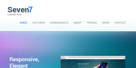 landing-html-page-template