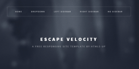 free-responsive-html-psd-site-template