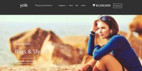responsive-e-commerce-html-template