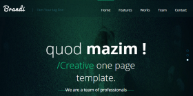corporate-flat-responsive-html-web-template
