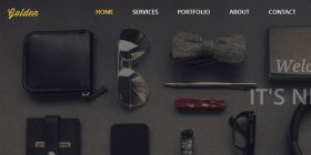 corporate-flat-responsive-web-template