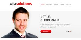 responsive-corporate-html5-template