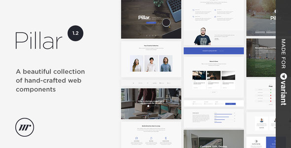 pillar-multipurpose-html-with-page-builder