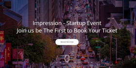 bootstrap-html-event-conference-template