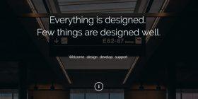 free-creative-portfolio-html5-template