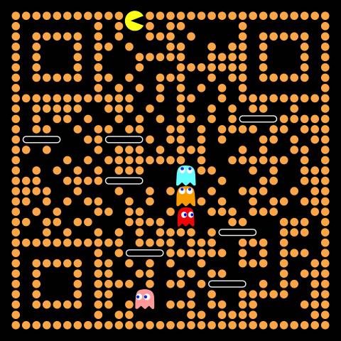 ms_code_url_480.png_io
