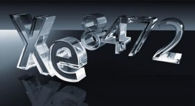 Xe8472-